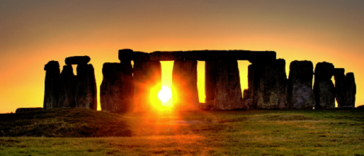 Summer Solstice Solar Lightbody Activation Live on Zoom