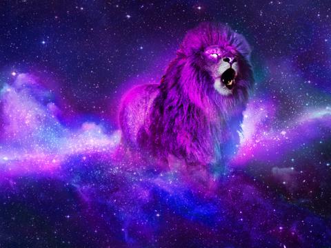 8/8 Lionsgate Activation Live Zoom Event
