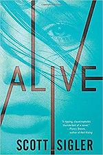 Alive.jpg