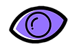 website icon Eye.png