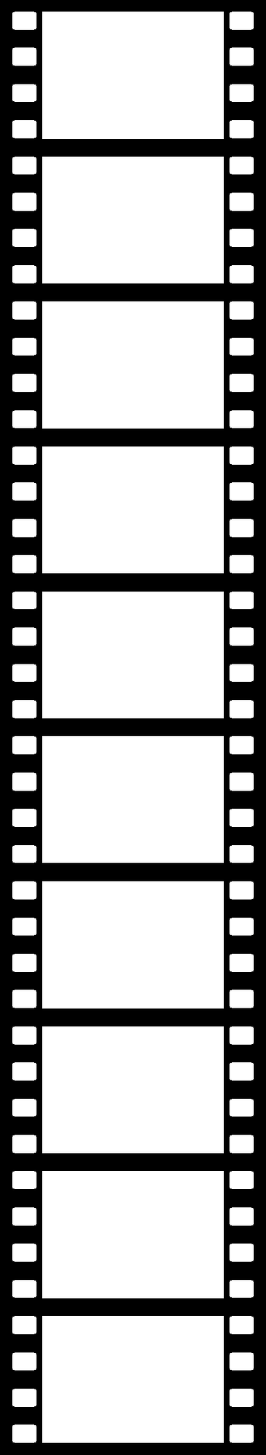vertical-film-strip-png-4.png