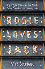 Rosie loves Jack by Mel Darbon.jpg