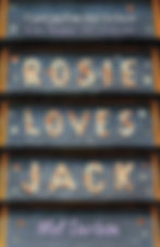 Rosie loves Jack by Mel Darbon.jpg