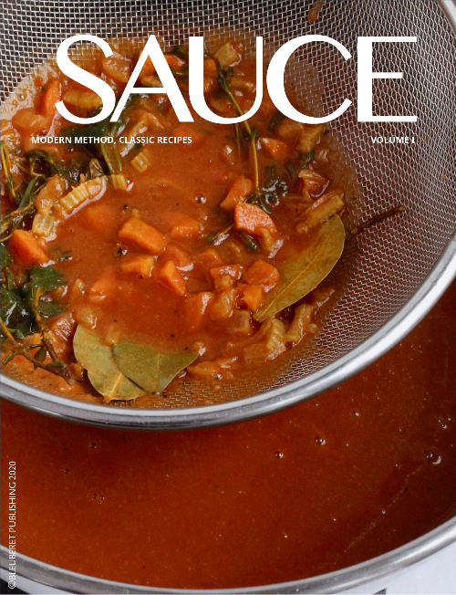 Sauce Cover_edited.png