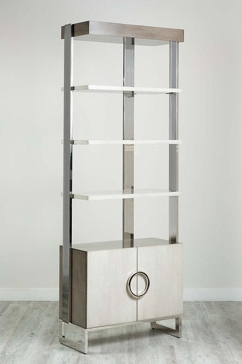 Finn Bookcase