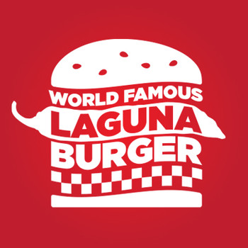 Laguna Burger LogoRed.jpg