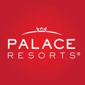 Palace LogoRed.jpg