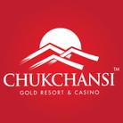 Chukchansi Casino Logo.jpg