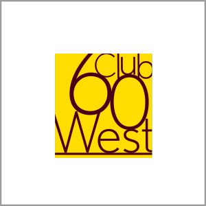 Club 60 West