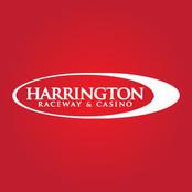 harrington.jpg