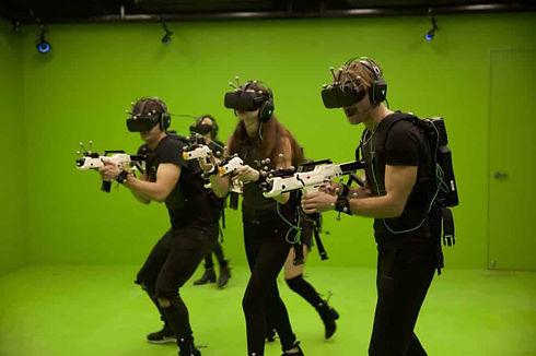 VR Gaming 4games.jpg
