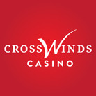 CrossWinds Casino Red Block.jpg