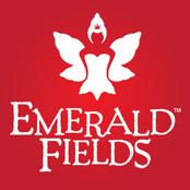 EmeraldFieldsLogoRed.jpg