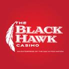 BlackHawk Casino.jpg