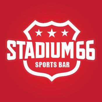 Stadium66 LogoRed.jpg