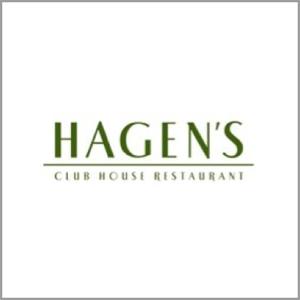Hagen's