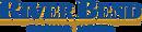 River Bend Logo.png