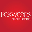 FOxwoods Casino Resort.jpg
