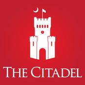 Citadel LogoRed.jpg