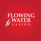 Flowing Water Logo Red.jpg