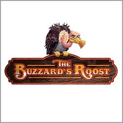 BH buzzards roost