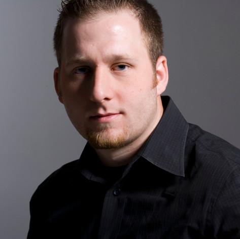 Nick Merola