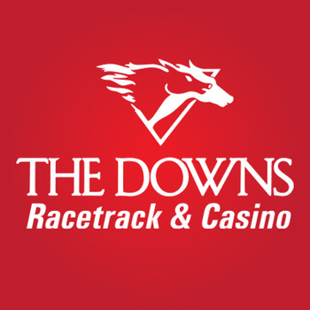 TheDowns LogoRed.jpg