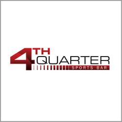 4th Quarter Sports Bar