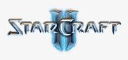 starcraft-2.png