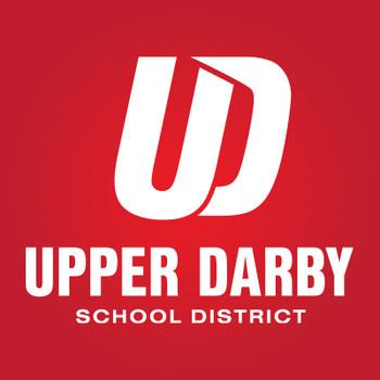 UpperDarby LogoRed.jpg