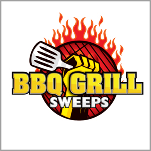 BBQ Grill Sweeps