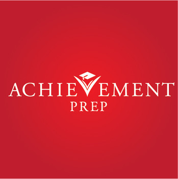achievement prep logo SQ.jpg