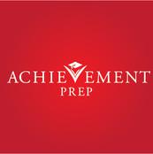 achievement prep logo SQ.jpg