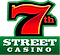7thStreet Casino Logo.png