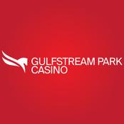 Gulfstream LogoRed.jpg