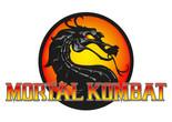 Mortal-Kombat-Symbol.jpg