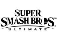 Smash Ultimate.jpg