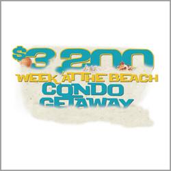Condo Getaway