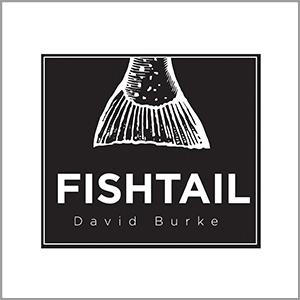 fishtail logo