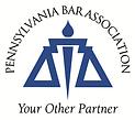 PA-Bar-Logo.png