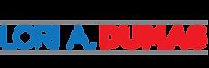 Lori Dumas Logo 3.png