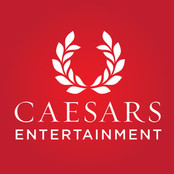 Caesars LogoRed.jpg