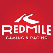 RedMile LogoRed.jpg