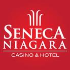 Seneca Niagara.jpg