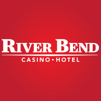 Riverbend LogoRed.jpg