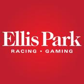 Ellispark LogoRed.jpg