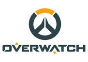 Overwatch-Logo.jpg
