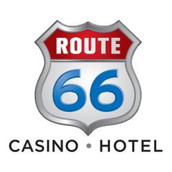RT66 Logo Website