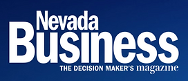 Nevada Business.png
