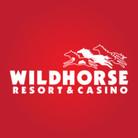 Wildhorse Resort Logo Red.jpg